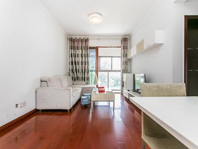 金地上塘道正规两房,业主诚心出租,看房方便-深圳金地上塘道二期租房