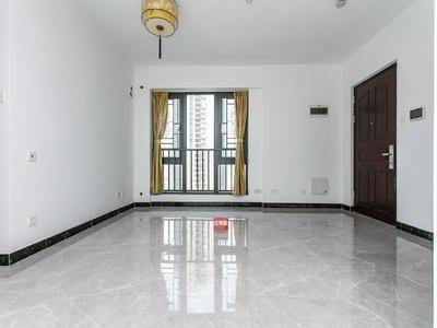 龙胜地铁口精装3房,空房出租,适合办公-深圳特发和平里二期租房
