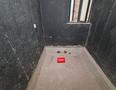 远洋城天曜厕所-1