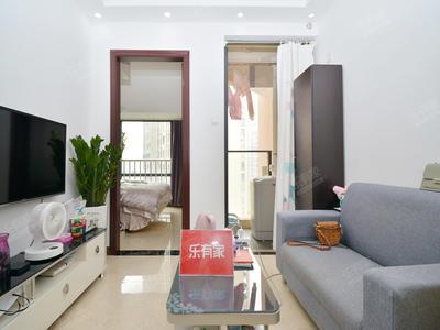 地铁口精装一房,业主诚心出售-深圳广兴源圣拿威二手房