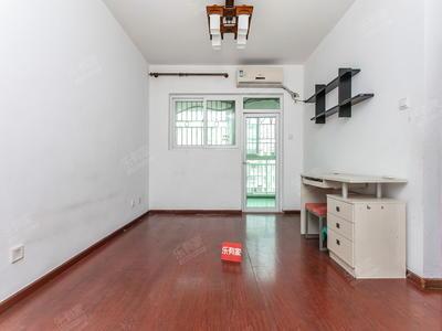 满五一,民治地铁口,厅出阳台,潜龙-深圳潜龙鑫茂花园二手房