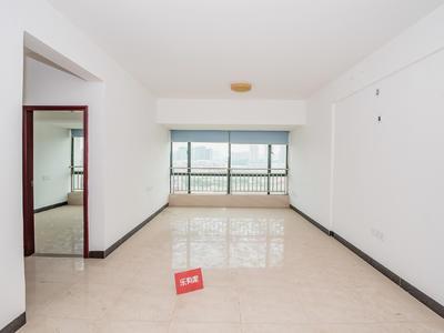 骏豪国际 2房1厅1卫 85㎡-惠州骏豪国际二手房