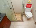 恒大绿洲厕所-1