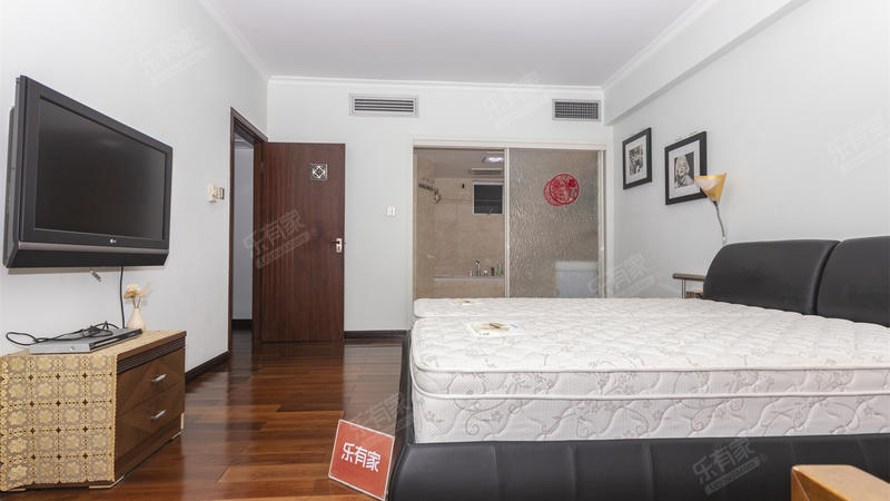 馨舒适好房,业主诚心,看房方便近地铁站