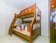 阅山华府居室-2
