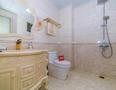 阅山华府厕所-4