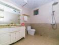 阅山华府厕所-3