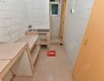 商业楼厨房-1