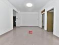 商业楼客厅-1