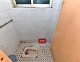 商业楼厕所-1