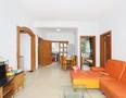 安居园客厅-1