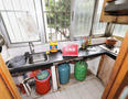 安居园厨房-1