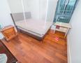 天健现代城花园居室-4