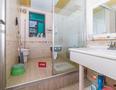 天健现代城花园厕所-1