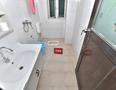 嘉琦豪庭厕所-1