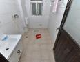 嘉琦豪庭厕所-2