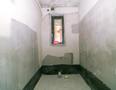 深城投中心公馆厕所-2