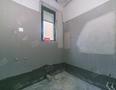 深城投中心公馆厕所-1