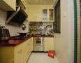 丽景城厨房-1