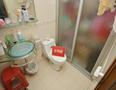 丽景城厕所-1