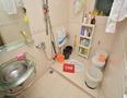 丽景城厕所-2