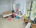 丽景城居室-2