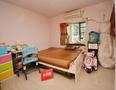 丽景城居室-3