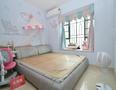 丽景城居室-1