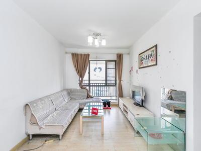 房屋描述和环境描述-深圳尚书苑租房