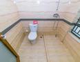 万科金域缇香二期厕所-1