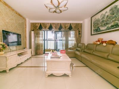 业主诚心出售,看房子提前联系-深圳摩尔城二手房