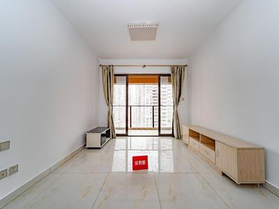 正规四房,居住舒适,通风采光好,业主诚心出租-深圳领航里程花园租房