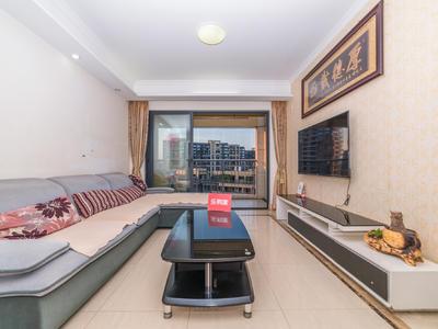 中海专家张成龙推荐,满五年,少量欠款,业主诚心出售-深圳中海康城花园二手房