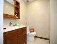 蝴蝶谷名苑厕所-2