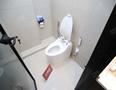 蝴蝶谷名苑厕所-3