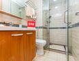 卓越皇后道名苑厕所-2