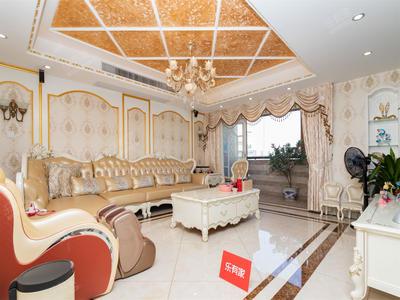.世界花园电梯房诚意出售-深圳世界花园二手房