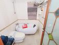 五洲康城厕所-2