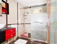 五洲康城厕所-1