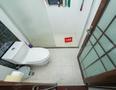 金泓凯旋城二期厕所-2