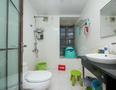 金泓凯旋城二期厕所-1
