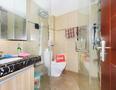 御景国际花园厕所-2