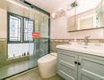 嘉亿爵悦厕所-2