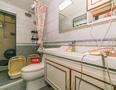嘉亿爵悦厕所-1