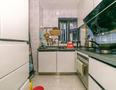 嘉亿爵悦厨房-1