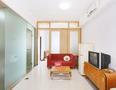 九洲假日客厅-1