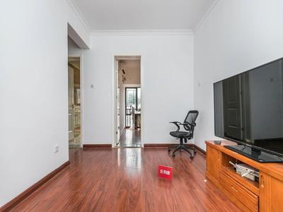 14年精装公寓出租,出来就是地铁口-深圳御锦公馆租房