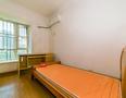 欧景城华庭北区居室-1