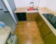 欧景城华庭北区厨房-1