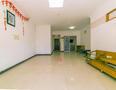 欧景城华庭北区客厅-1